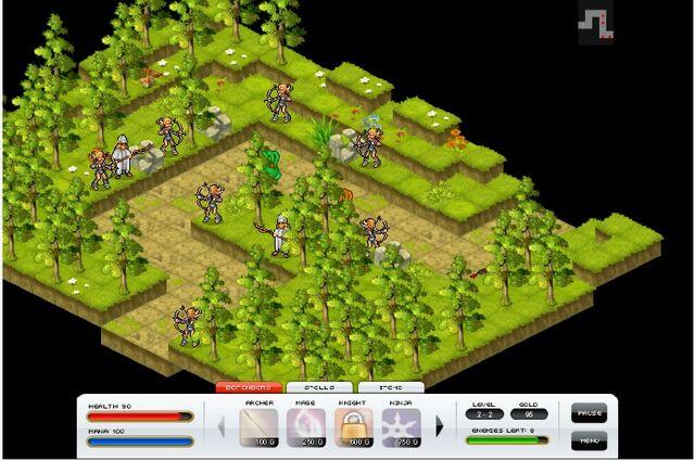 File:Ultimate Defense 2.jpg