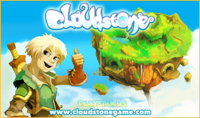 File:Cloudstone Title.png