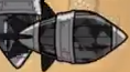File:Dark Dirigible Titan.png