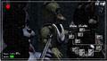 Thumbnail for version as of 21:17, September 28, 2014