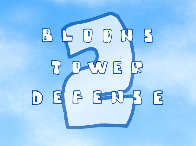 File:Bloons TD2 Logo.jpg
