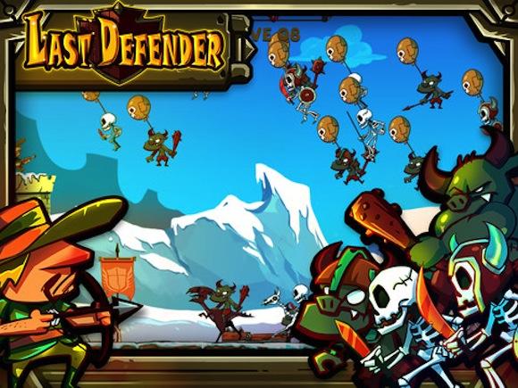 File:Last Defender.jpg