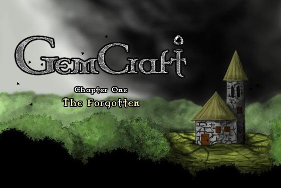 File:Gemcraft Logo.jpg