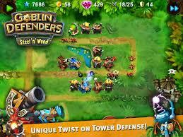 File:Goblin Defenders.jpg
