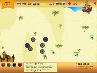 File:Pirates TD Screenshot.jpg