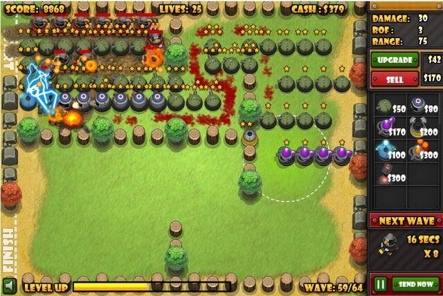 File:When Penguins Attack 3 Screenshot.jpg