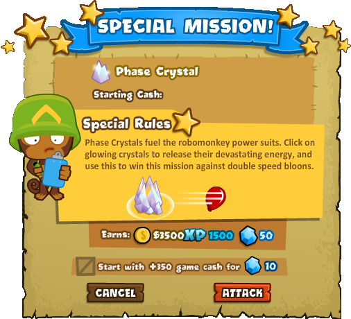 File:Phase Crystal Infobox.png