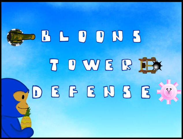 File:Bloons TD Logo.jpg