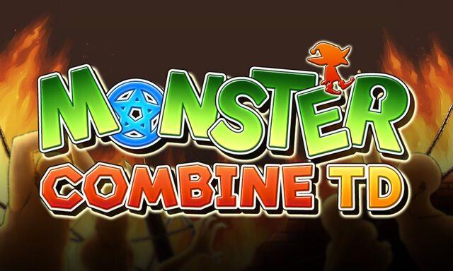 File:Monster Combine TD.jpg
