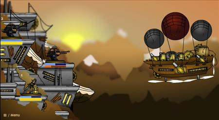 File:StormWinds Screenshot.jpg