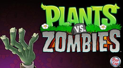 File:Plants vs Zombies Logo.jpg