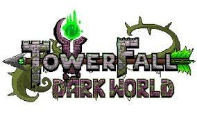 File:Towerfall Dark World.jpg