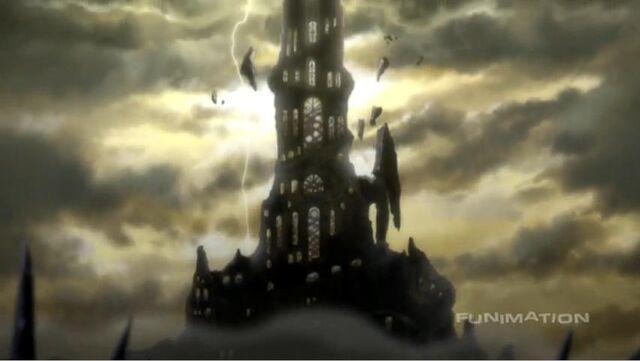 File:Towerofdruagaanime.jpg