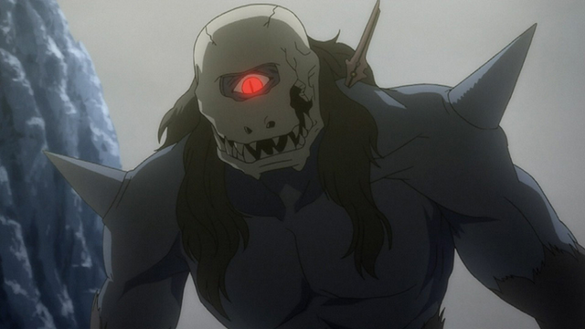 File:AnimeOgre.png