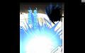 Lightening lance.png