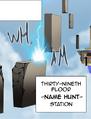 Name hunt station.png