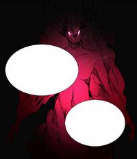 Kaiser shadowed