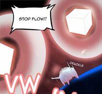 StopFlow