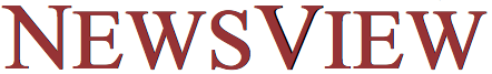 File:NewsView Logo.png