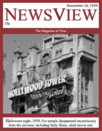 File:NewsView Magazine Cover-0.png
