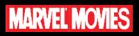 File:MarvelMoviesWiki-wordmark.png