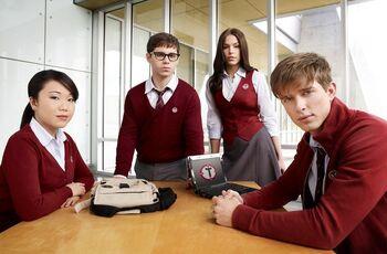 Cast-group2