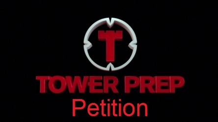 File:Tower Prep Petition.jpg