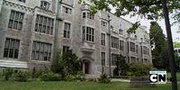 Tower Prep (school)