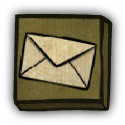 Dosya:Achievement Blackmailer.png