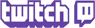 File:Twitch Button.png