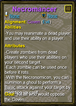 File:Necromancer Role Card 2017.png