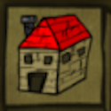 TownIcon-0