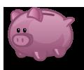 File:PiggyBank.png