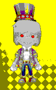 File:Jesterfied.png
