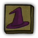 Achievement Witch.png