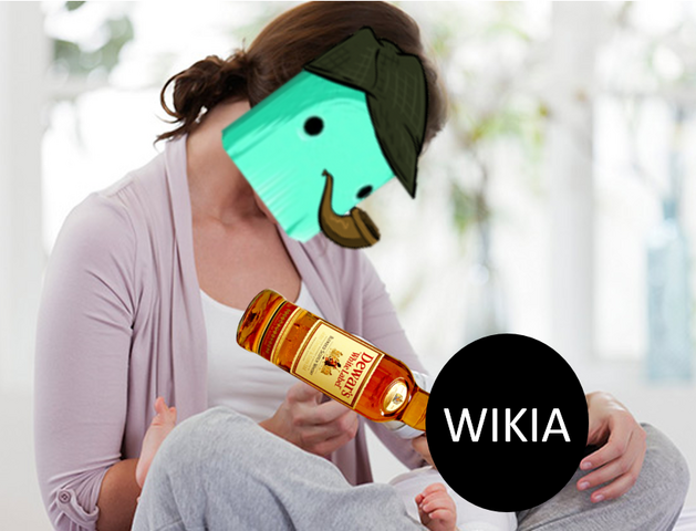 File:Yami feeding wikia alcohol.png