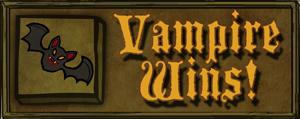 File:Vampire Wins Screen.png