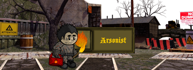 File:Arsonist Fan Background.png