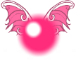 File:FairyPink.png
