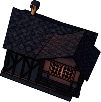 File:HouseNight4 5.png
