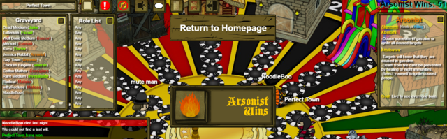File:My arsonist win.png