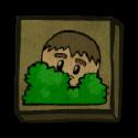 Achievement Survivor