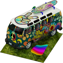 File:Flower Power House.png