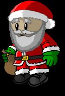 Dosya:Santa.png