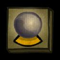 Dosya:Achievement Medium.png
