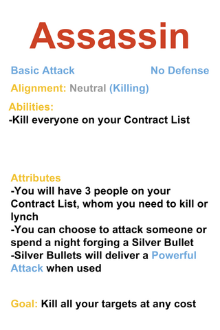 File:Role Card - Assassin.png