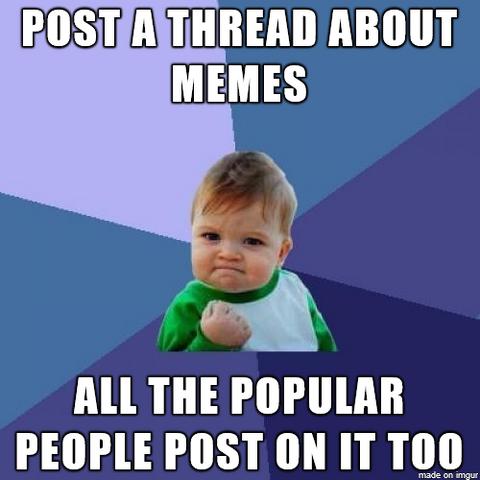File:Wiki mem.png
