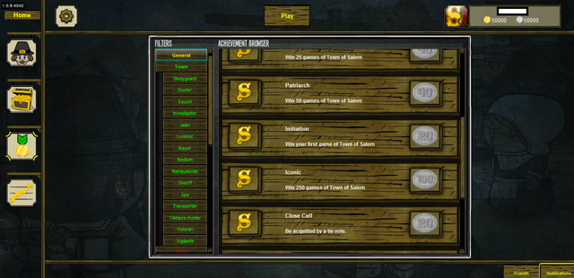 File:1.5.9 silver currency ptr.png
