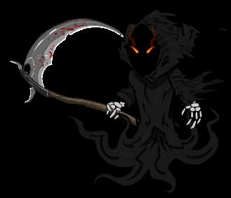 Dosya:Grim Reaper.png