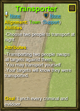 File:Transporter Role Card 2017.png